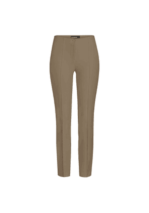 Cambio 6111 0202 00 045 ros Pants Beige