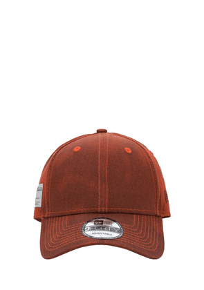 Color Change 9forty Cotton Hat