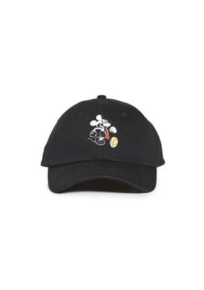 Herschel Supply Co. Mickey Sylas Classic Cap