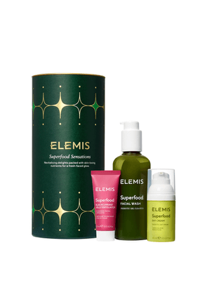Elemis Superfood Sensations