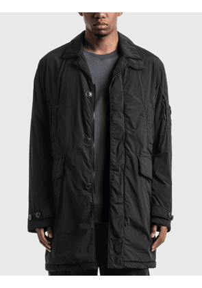 CP Company Nycra R Collared Lens Jacket