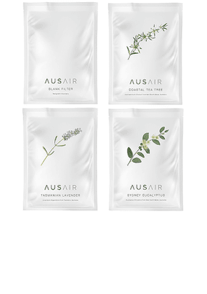 AusAir Filter in N/A. Size S/M.