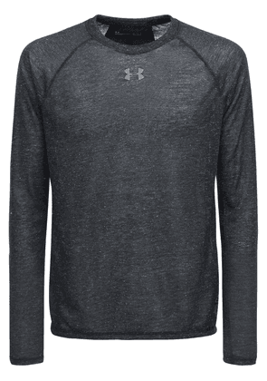 M Ua Breeze Gore-tex T-shirt