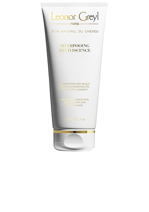 Leonor Greyl Paris Shampooing Reviviscence in N/A - Beauty: NA. Size all.