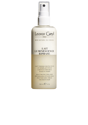 Leonor Greyl Paris Lait Luminescence in N/A - Beauty: NA. Size all.
