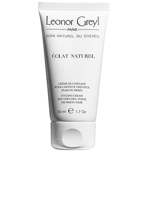 Leonor Greyl Paris Eclat Naturel in N/A - Beauty: NA. Size all.