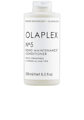 OLAPLEX No. 5 Bond Maintenance Conditioner in N/A - Beauty: NA. Size all.