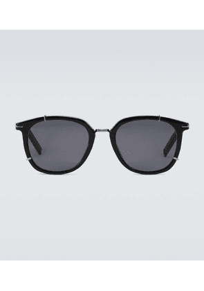 BlackTie272s sunglasses