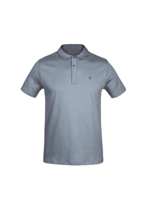 Verdandy - Polo Shirt Steel Grey