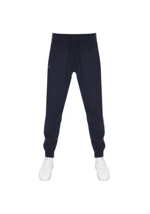 Under Armour Jogging Bottoms Navy