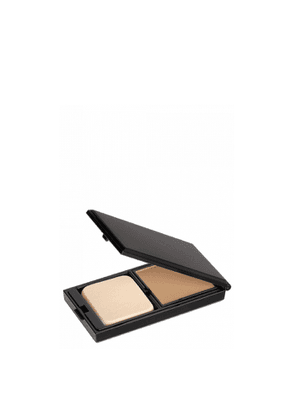 Serge Lutens Teint Si Fin - Compact Foundation In O40