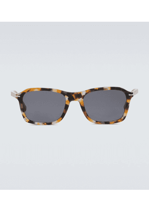 BlackTie273S sunglasses