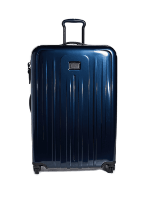 TUMI V4 Extended Trip Expandable 4 Wheel Suitcase