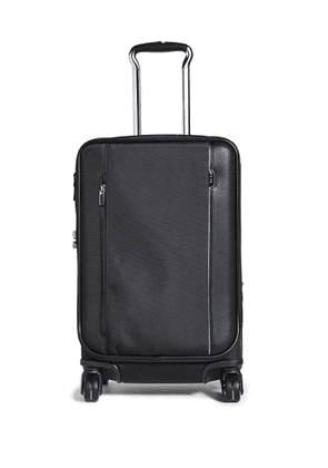 TUMI Arrivé International Dual Access 4 Wheel Carry On