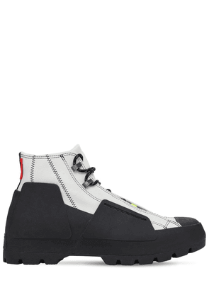 Ct Storm Boot Gore-tex Hi Sneakers