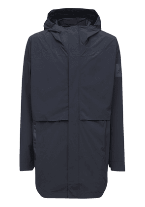 My Shelter W.r. Casual Jacket