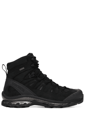 Quest 4d Gore-tex Advanced Sneakers