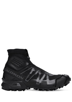 Snowcross Advanced Tech Sneakers