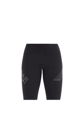Soar - Elite Speed 2.0 Compression Shorts - Mens - Black