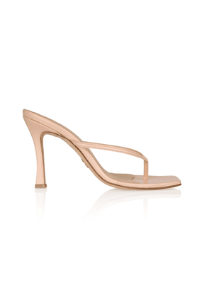 Brother Vellies M'O Exclusive Diana Audre Sandals