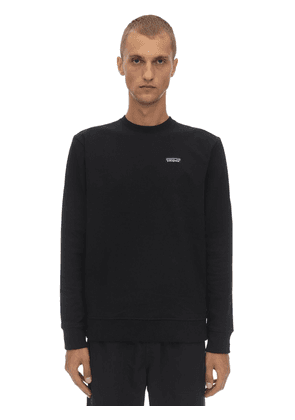 P-6 Label Uprisal Sweatshirt