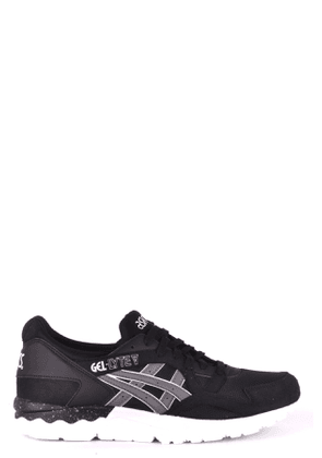 Asics Trainers in Black