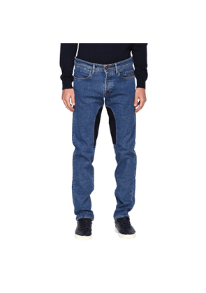 Jeans Trousers Men Siviglia