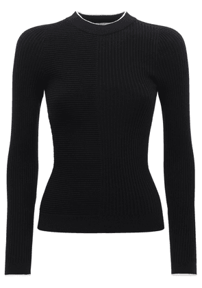 Filipa True Knit Top