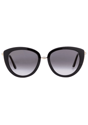 Trinity de Cartier sunglasses