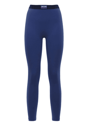 Bonded Active Leggings
