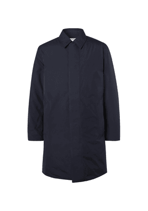 Norse Projects - Thor GORE-TEX Down Coat - Men - Blue