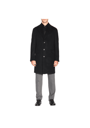 Coat Coat Men Z Zegna