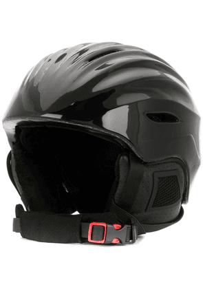 Perfect Moment Mountain Mission Star helmet - Black