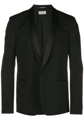 Saint Laurent dinner jacket - Black