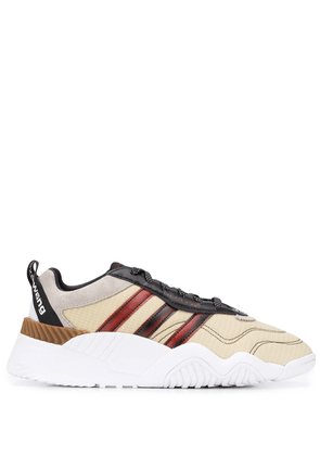 adidas Originals by Alexander Wang Turnout low-top sneakers - Neutrals