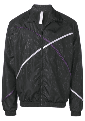 Cottweiler sports jacket - Black