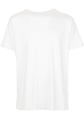 Simon Miller Layne relaxed-fit T-shirt - Neutrals