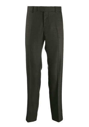Tiger of Sweden Tordon trousers - Grey