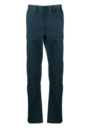 Citizens of Humanity Logan chino trousers - Blue