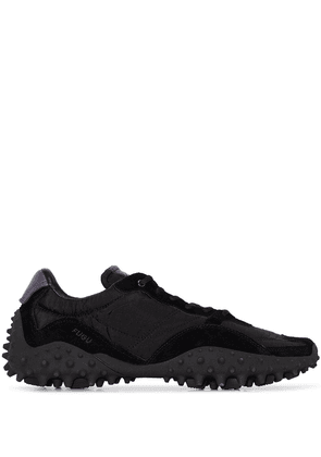 Eytys Fugu low-top sneakers - Black