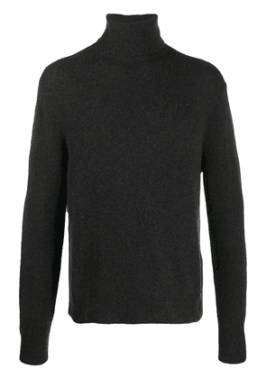 IRO turtle neck jumper - Grey