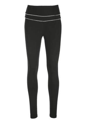ALALA Jolie leggings - Black