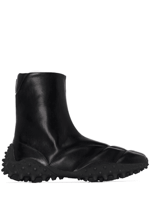 Eytys Shadow boots - Black