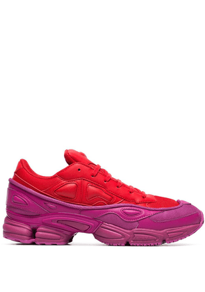 adidas by Raf Simons Ozweego sneakers - Red