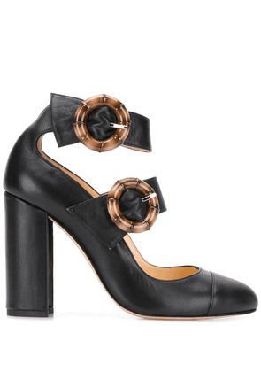 Chloe Gosselin Ella pumps - Black