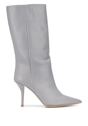 Gia Couture Perni ankle boots - Grey