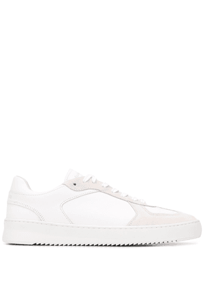 Filling Pieces Field Ripple sneakers - White