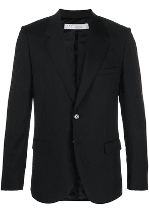 IRO suit jacket - Black