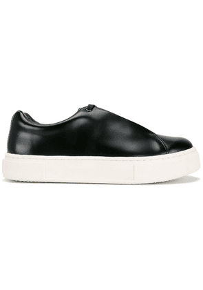 Eytys Doja sneakers - Black
