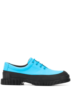 Camper Pix sneakers - Blue